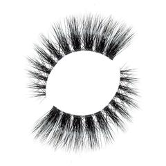 Janice by Lilly Lashes