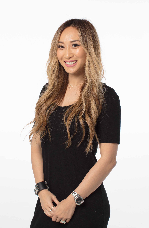 Lisa Ha