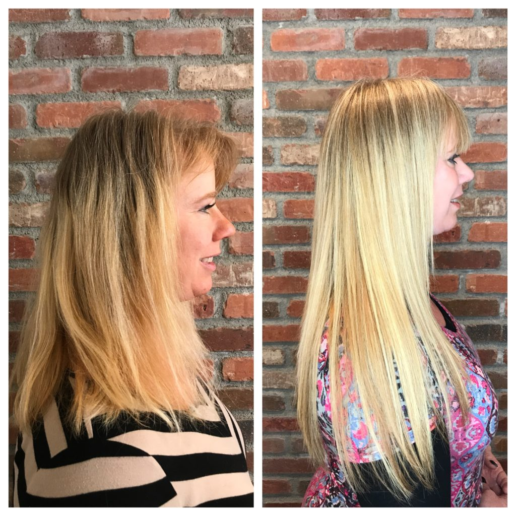 blonde, beige blonde, sunkissed blonde, best colorist san diego, san diego, solana beach, del mar, best hair stylist, hand tied extensions, weft extensions, hair extensions, natural beaded rows, hair compound, natural hair extensions, lisa ha, hair addendum, tape in extensions, easi hair pro, rooted blonde, ombre, balayage, type hair extensions, platinum seamless, keratin tip extensions, micro bead extensions